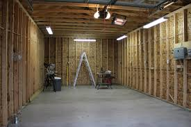 simple plans for building a garage 65 love to garage interior