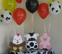 Party Table Decorating Ideas Best 25 Party Table Decorations Ideas On Pinterest Diy Table