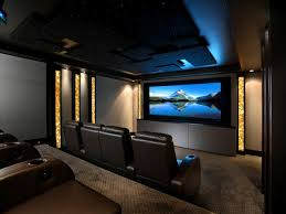 home theater wiring look cinema sofa package prime living room home theater wiring