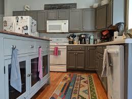 how to apply valspar cabinet paint 4 words valspar cabinet enamel paint