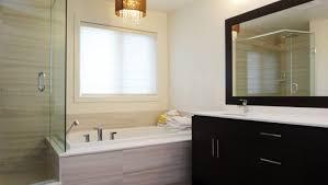 lampert renovations bathroom renovations toronto