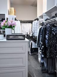 how to have a beautiful closet decor gold designs