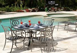 telescope casual patio furniture products and pictures