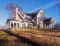 shingle homes shingle style home new homes