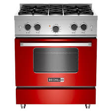 colorful kitchen appliances 7 trends in colorful kitchen appliances sunset magazine