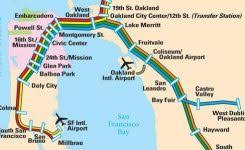 map of usa states san francisco map of united states with names map showing us states name clipart