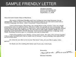 Online Instructor Resume Resignation Letters Reminders Resignation Letter Follow Up Job