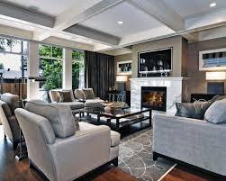 transitional decorating ideas living room transitional design living room inspiring well transitional living