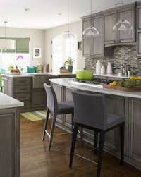 gray kitchen ideas traditionally beautiful rooms woodwork gray and kitchens