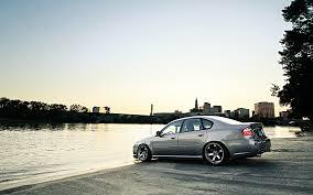 drift subaru legacy test drive the car subaru legacy wallpapers and images
