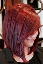 hair colors in fashion for2015 hair colors for 2015 red hair colors 2015 hair style and color for