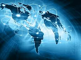satellite coverage globecomm