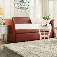 best 25 trundle daybed ideas on pinterest daybed girls daybed