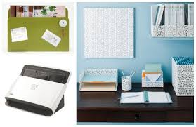 Magnetic Desk Accessories Organize Your Office In Style