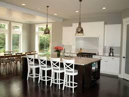 100 design my kitchen layout kitchen kitchen remodel ideas