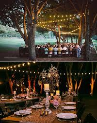 Laguna Beach Wedding Venues 26 Best Wedding Venues Images On Pinterest Orange County
