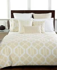 Ralph Lauren Marrakesh King Comforter Closeout Lauren Ralph Lauren Marrakesh Printed Bedding Collection