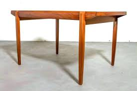 antique table with hidden leaf hidden leaf dining table extension dining table plans hidden leaf