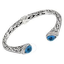kay jewelers charm bracelets scott kay jewelry jomashop
