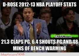 Chicago Bulls Memes - the memphis grizzlies lose to the chicago bulls http