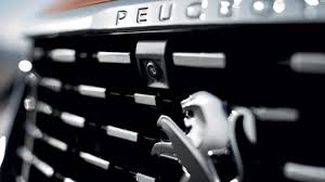 peugeot leasing europe peugeot new car offers buy a european car at an attractive price