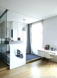 bureau pratique bureau pour chambre bureau pratique pour chambre