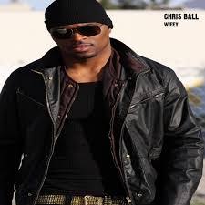 Backyard Boogie Lyrics Chris Ball Wifey Lyrics Musixmatch
