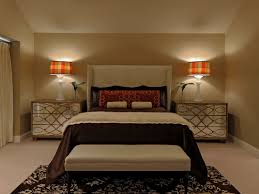 Master Bedroom Design Principles Paula Grace Designs Paula Grace Designs