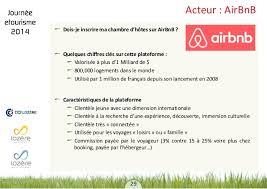 booking com chambre d hotes journée e tourisme 2014 locations et chambres d hôtes