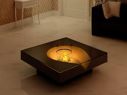 coffee tables beautiful cool homemade coffee tables modern and