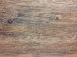 Lamett Laminate Flooring Reviews Tecsun American Floor Covering Center Flooring Hardwood
