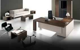 Modern Office Furniture Table Alea Conference Table Zefiro Series 8 Week Lead Time Conference