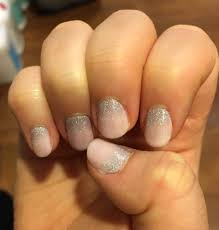nails by brett nail salons 5210 country club dr rohnert park
