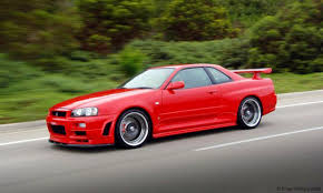 hoonigan nissan hoonigan og on drivetribe japan knows how to make bad cars