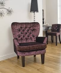 Living Room Accessories Ireland Coach House Accessories Newry Furniture Centre King Koil