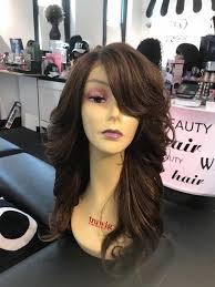 hair salons for crossdressers in chicago wigs crossdresser transgender drag home facebook