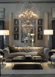 Best  Luxury Living Rooms Ideas On Pinterest Gray Living - Luxurious living room designs