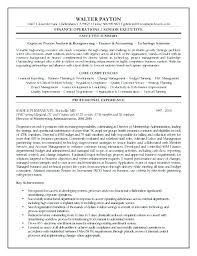 adjunct instructor resume sample professor resume u2013 heroesofthreekingdomsservers info