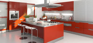 KitchenCabinetSitecom Custom Kitchen CabinetsKitchenCabinetSite - Miami kitchen cabinets