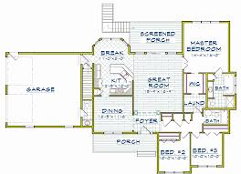 floor plan software review floor plan software reviews luxury house plan software line free