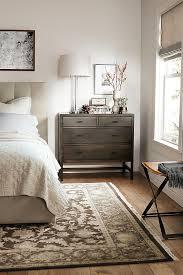 Best Master Bed Chamber Images On Pinterest Platform Beds - Berkeley bedroom furniture