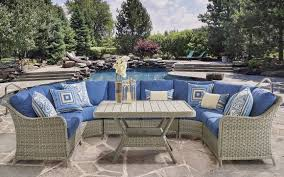 Patio Furniture Wilmington Nc by Outdoor Furniture By Porch Concepts In Wilmington Nc Alignable