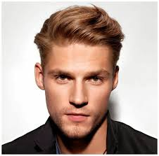 short mens hairstyles no gel 2014 missnovaivomenstyle