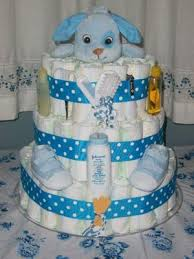 this might be a winner party ideas pinterest diapers