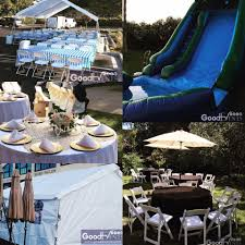 good events party rentals home facebook
