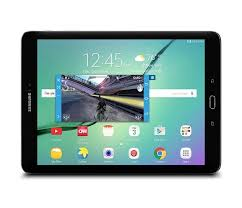what will be the best tablet deals black friday amazon com samsung galaxy sm t713nzkexar tab s2 8 0 32gb black