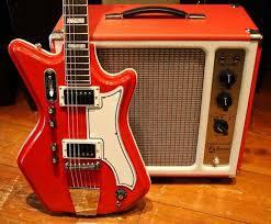318 best guitar images on pinterest music custom guitars and
