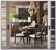 Bassett Dining Room Furniture Bassett Dining Room Furniture Home Design Ideas And Pictures