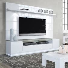 tv stands with hutch you u0027ll love wayfair ca