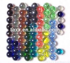 glass marble glass for children buy solid glass